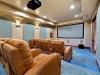 theater-room-1
