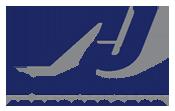 AJ Construction, Inc. Logo
